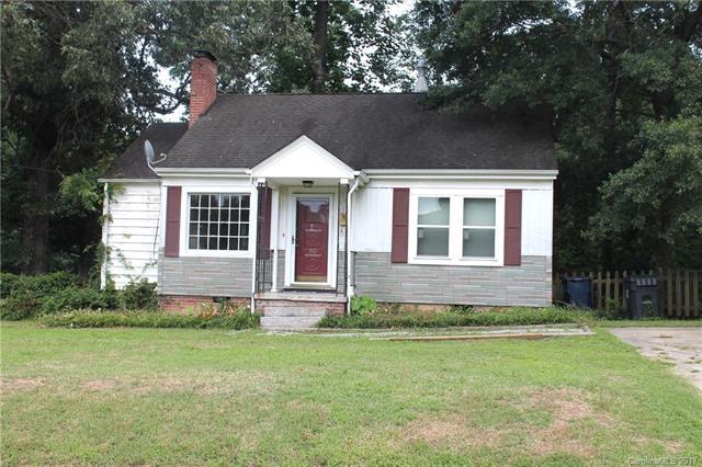 310 Parkwood Street E, Stanley, NC 28164