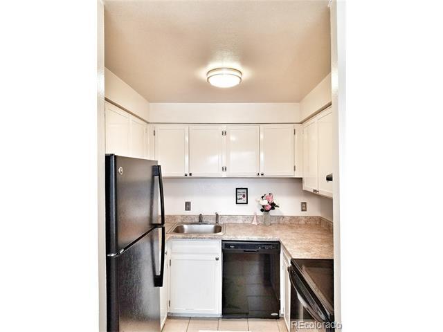 1260 York Street 506, Denver, CO 80206