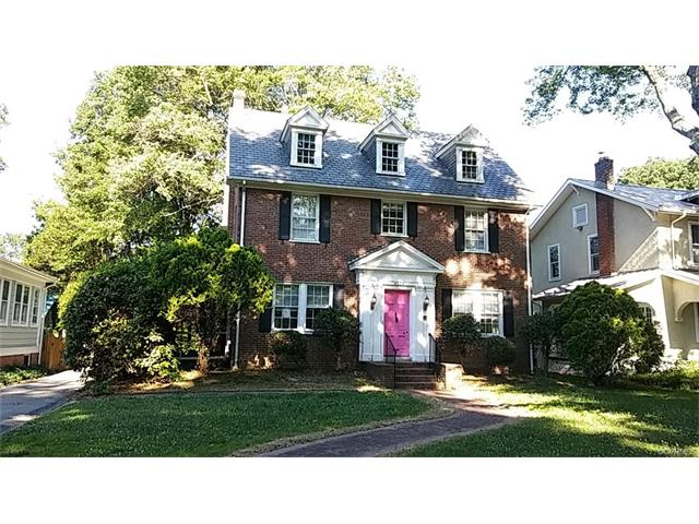 4224 Seminary Avenue, Richmond, VA 23227