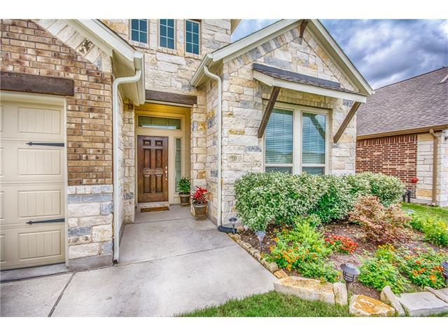 333 Peggy Dr, Liberty Hill, TX 78642