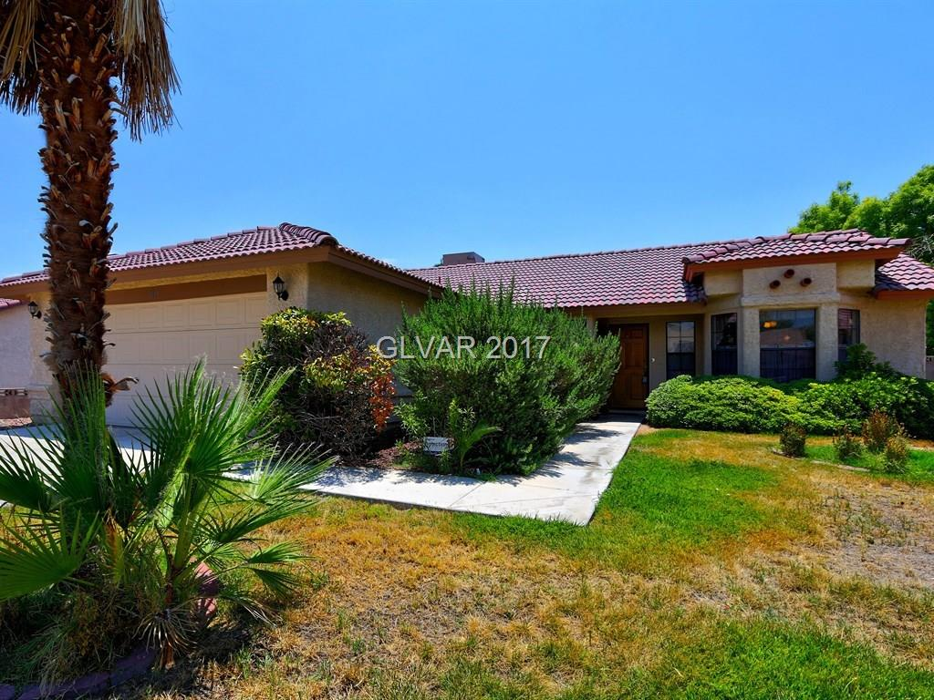6113 WADSWORTH Court, Las Vegas, NV 89130