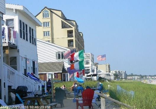 30 Wavelet ST 4, Old Orchard Beach, ME 04064