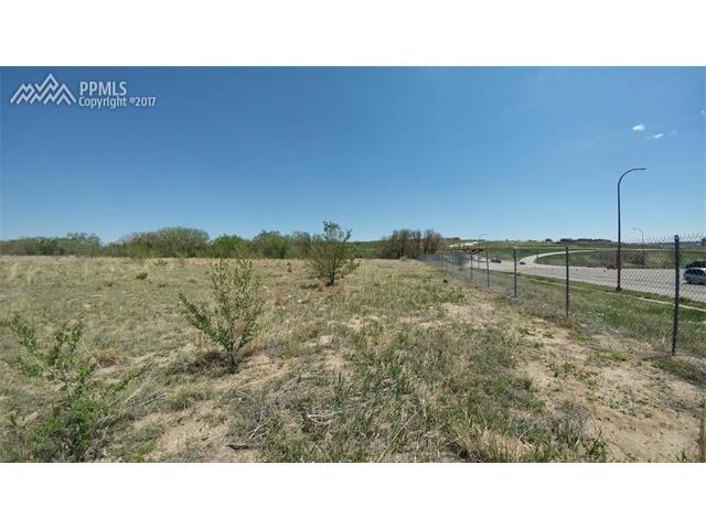 1205 S Union Boulevard, Colorado Springs, CO 80910