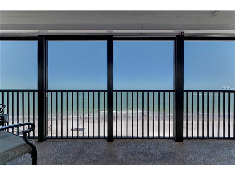 14900 GULF BOULEVARD 309, MADEIRA BEACH, FL 33708