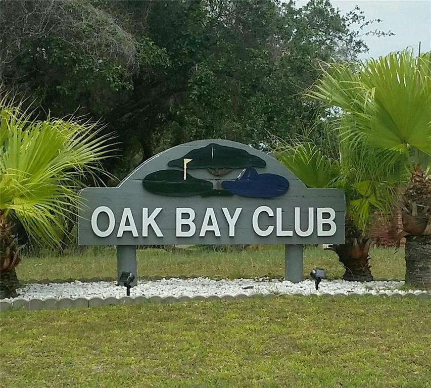 210 Oak Bay St 402, Rockport, TX 78382