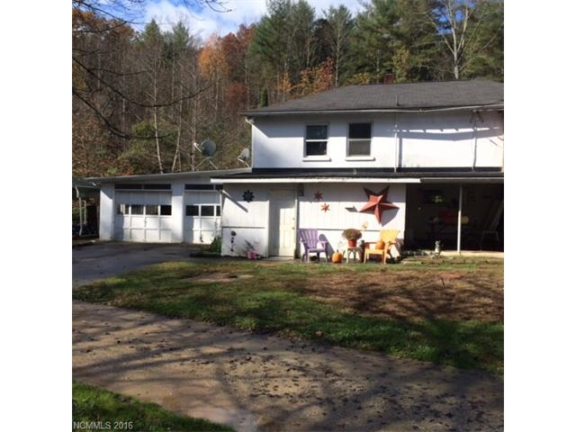 352 Misty Mountain Drive, Etowah, NC 28729