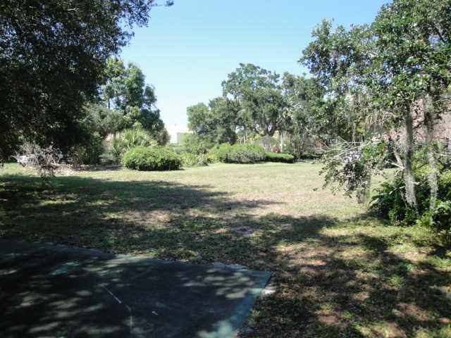 Ridgeland Drive, Sewalls Point, FL 34996