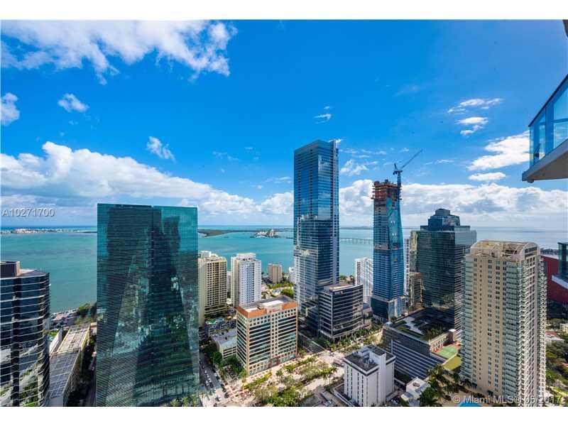 1300 S MIAMI 4202, Miami, FL 33130