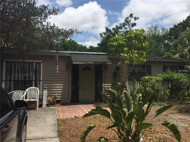 4103 W WATERMAN AVENUE, TAMPA, FL 33609