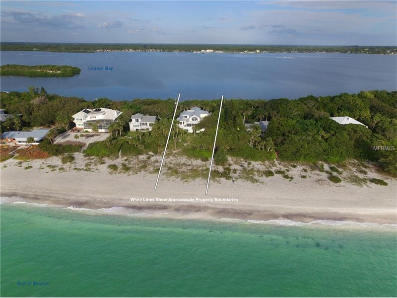 6510 MANASOTA KEY ROAD, ENGLEWOOD, FL 34223