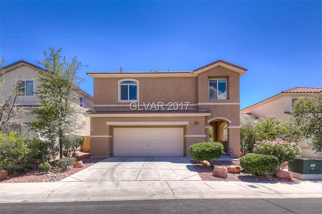7133 ESTRELLA DE MAR Avenue, Las Vegas, NV 89131
