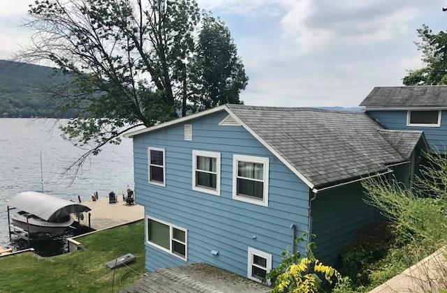 14270 W Lake Rd., Pulteney, NY 14874