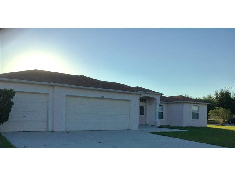 6810 BLOOMFIELD HAVEN PLACE, SEFFNER, FL 33584
