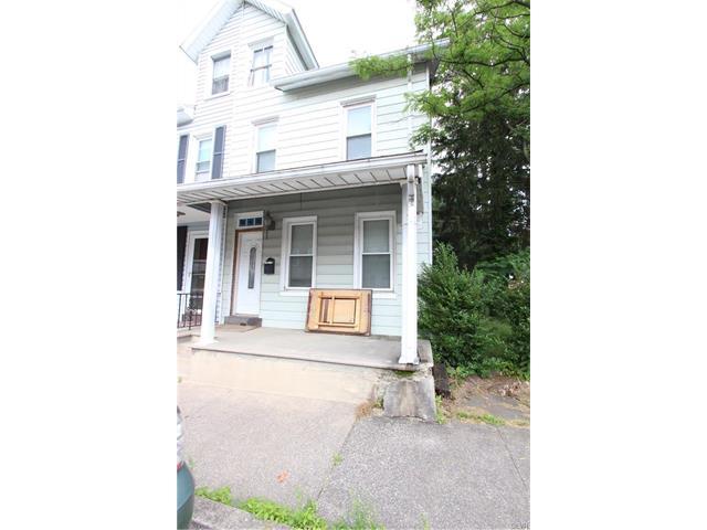 131 S 4th Street, Emmaus Borough, PA 18049