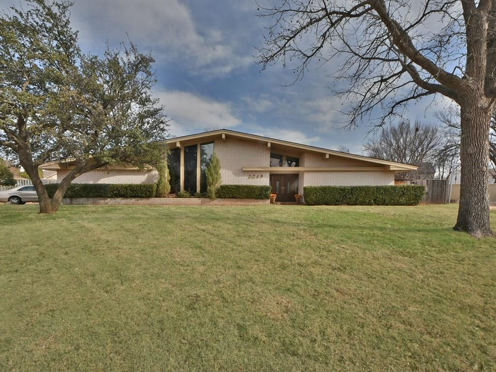 3049 Brush Creek, Oklahoma City, OK 73120