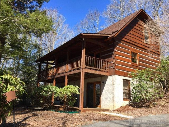 535 Fair Park Drive, Blowing Rock, NC 28605