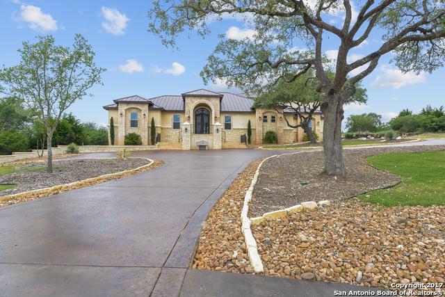 2210 Pinot Blanc, New Braunfels, TX 78132