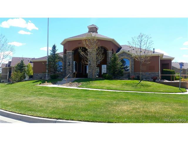 4730 Copeland Circle 103, Highlands Ranch, CO 80126