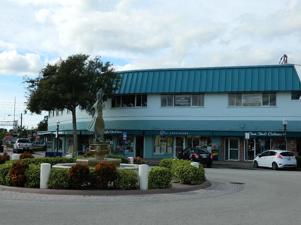 300 S Colorado Avenue 204 - 205, Stuart, FL 34994
