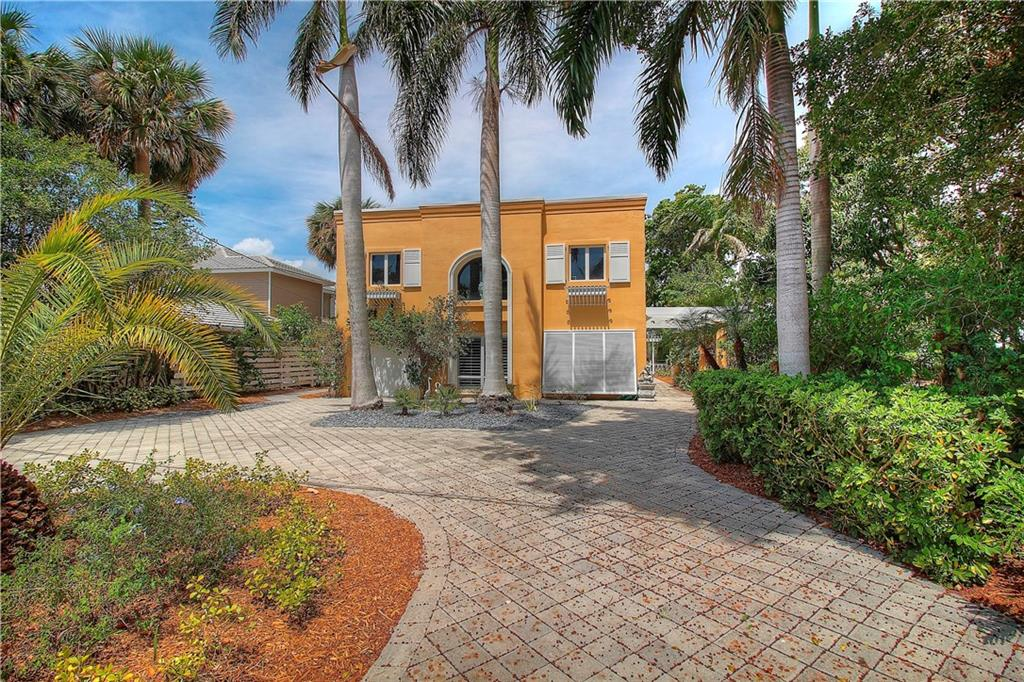 1509 SE Riverside Drive, Stuart, FL 34996