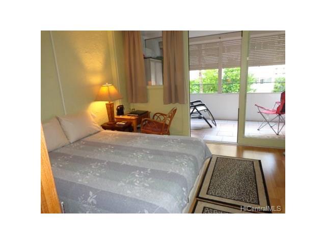 1720 Ala Moana Boulevard 405A, Honolulu, HI 96815