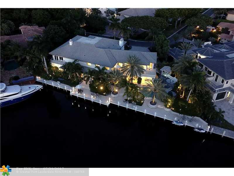 11 Bay Colony Ln, Fort Lauderdale, FL 33308