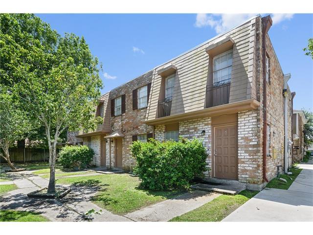3548 MARTINIQUE Avenue, New Orleans, LA 70065