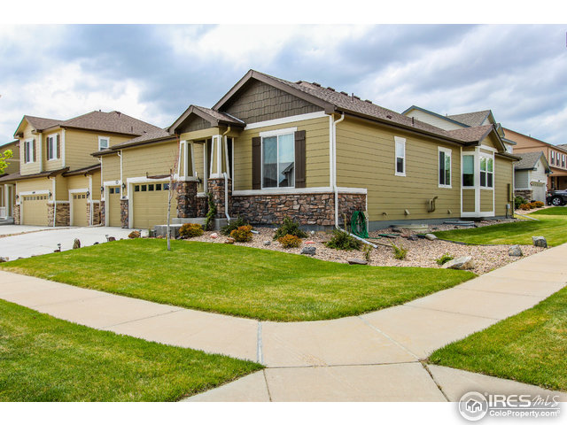 1405 101st Ave Ct, Greeley, CO 80634