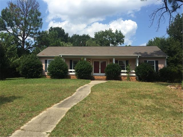 11101 Painted Tree Road, Charlotte, NC 28226