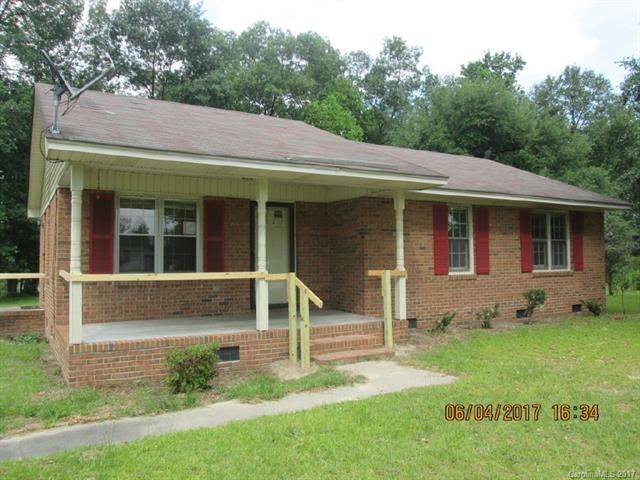 4220 Plymouth Street, Wallace, SC 29596