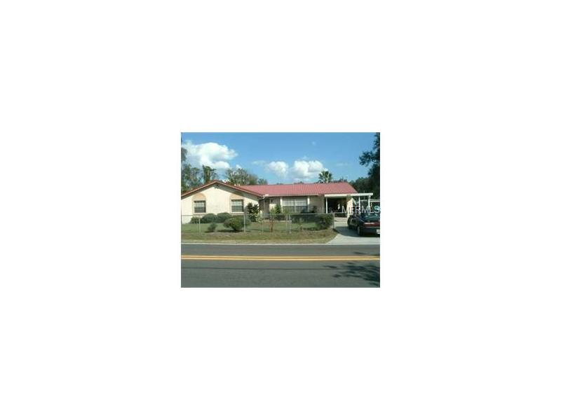 10811 WILLIAMS ROAD, THONOTOSASSA, FL 33592