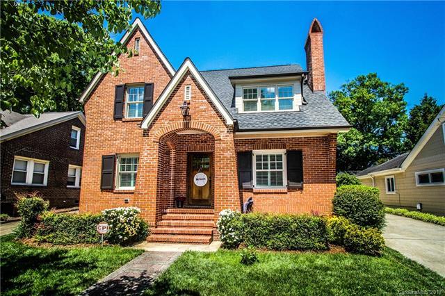 1509 E Worthington Avenue, Charlotte, NC 28203