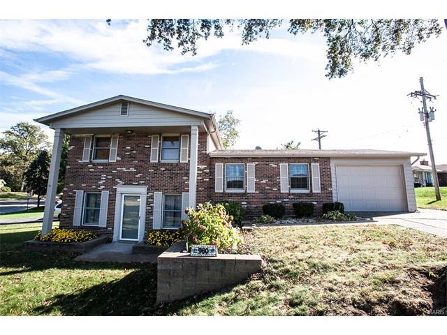 960 Ross Avenue, St Louis, MO 63146