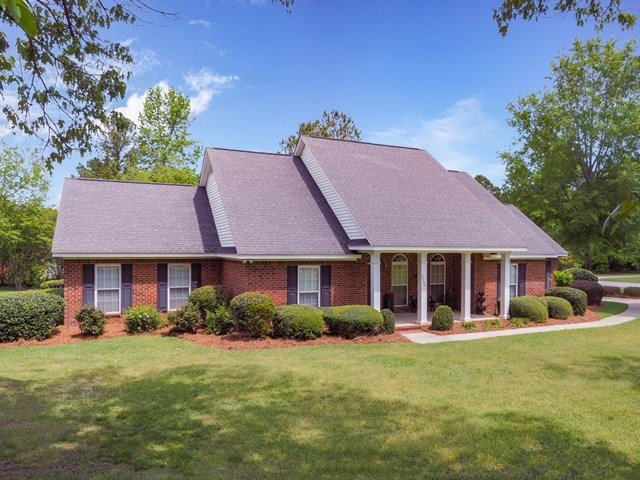 3265 Home Place Road, Sumter, SC 29150