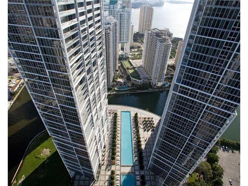 475 BRICKELL AV 4609, Miami, FL 33131