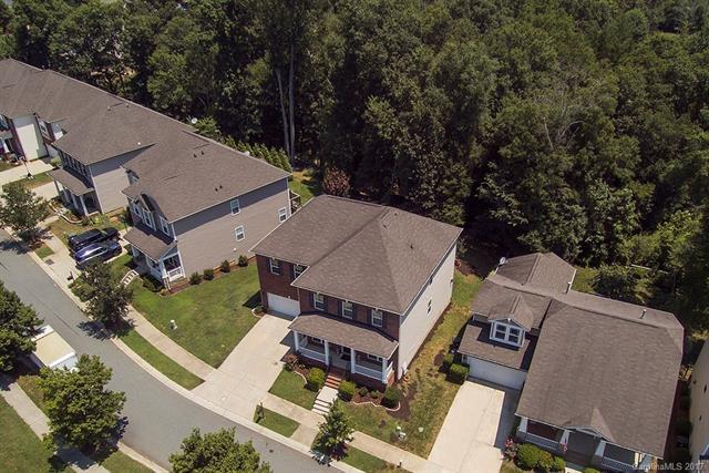 7333 Chaddsley Drive, Huntersville, NC 28078