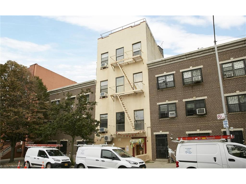 93 South 9 Street, Brooklyn, NY 11249