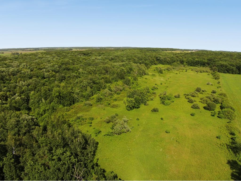 70AC 200th Ave, Deer Park, WI 54007