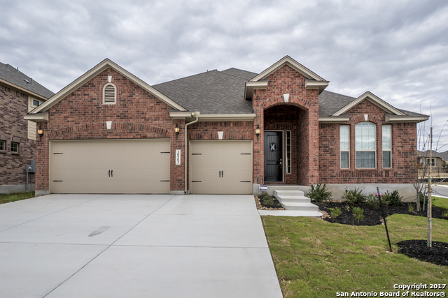 10503 Newcroft Pl, Helotes, TX 78023