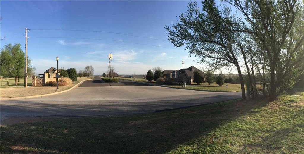 1433 Prairie Hills Drive, Tuttle, OK 73089