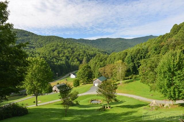 1548 Dutch Creek Road, Banner Elk, NC 28604