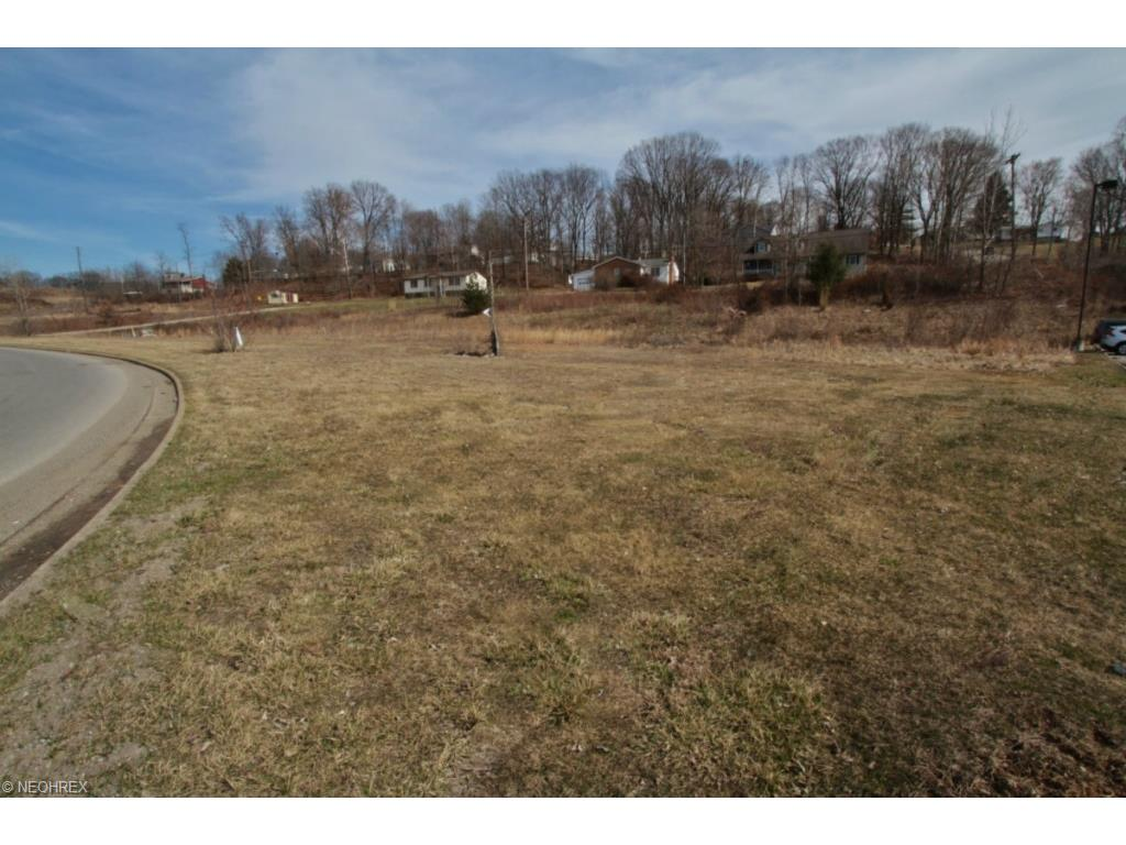 June Parkway, 1.2 Ac M/L, Zanesville, OH 43701
