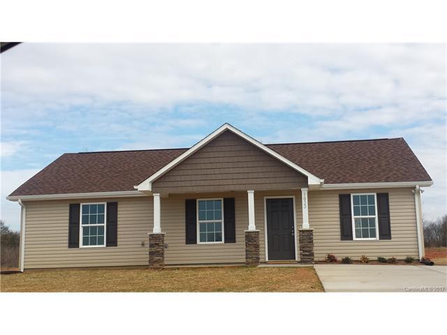 100 Rosehill Lane, Canton, NC 28716