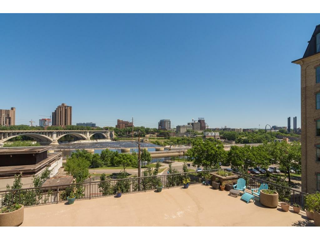 401 S 1st Street 202, Minneapolis, MN 55401