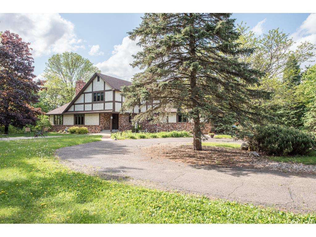 6636 Indian Wells Trail, Grant, MN 55110