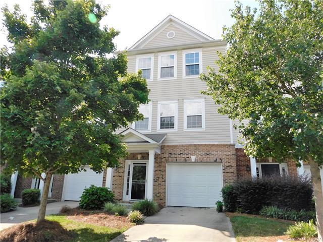 1294 Amber Ridge Road NW 109, Concord, NC 28027