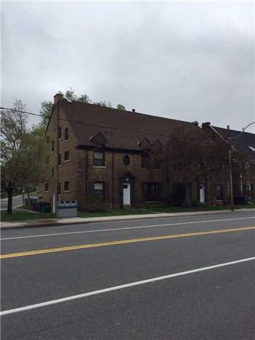 1340 Avenue Rd, Toronto, ON M5N 2H2