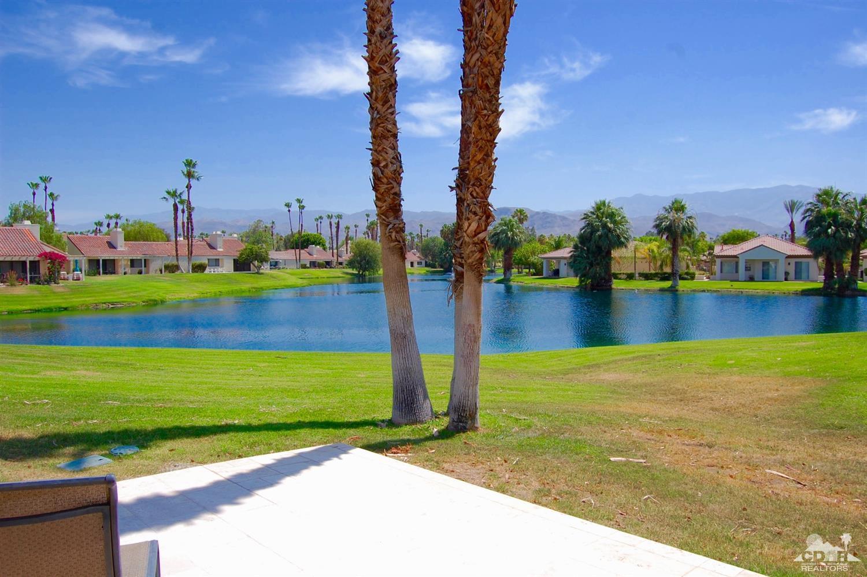 443 Sunningdale Drive, Rancho Mirage, CA 92270