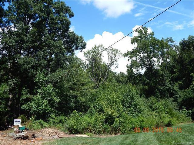 471 Kimball Loop Road, China Grove, NC 28023
