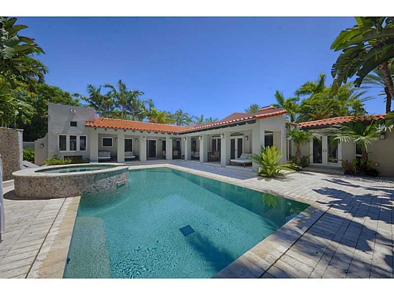 2820 LAKE AV, Miami Beach, FL 33140